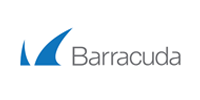 barracuda networks partner
