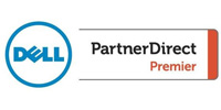 dell networking partner
