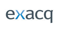 exacq technologies partner